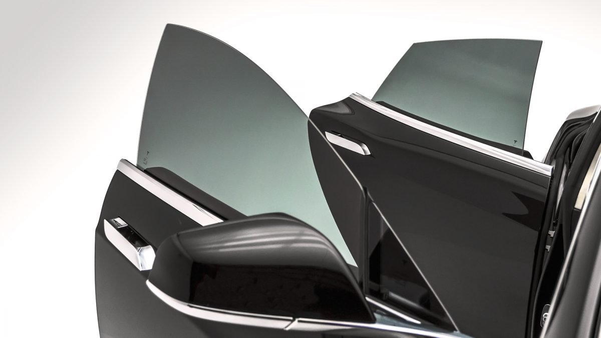 Best Car Window Tint  : Which one is best for you ? Flying Windows Tint
