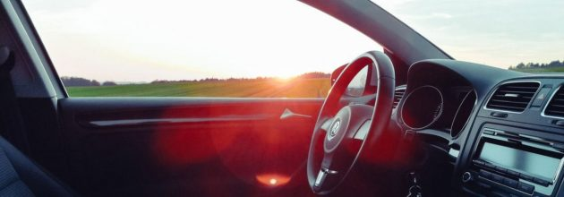 Does window tinting keep your car cool ? Flying Windows Tint
